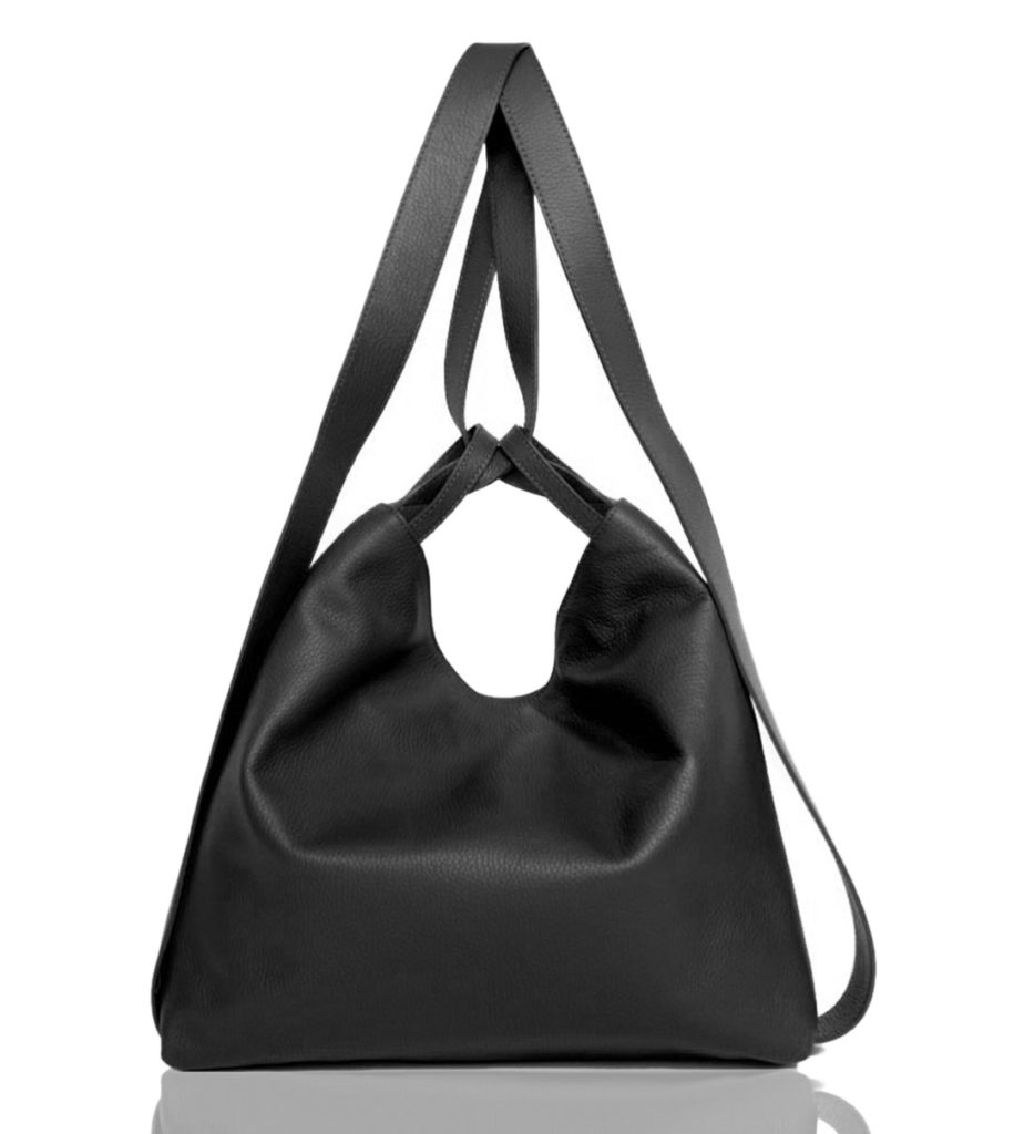 zaino-donna-in-pelle-trasformabile-in-borsa-vanto-bag-1