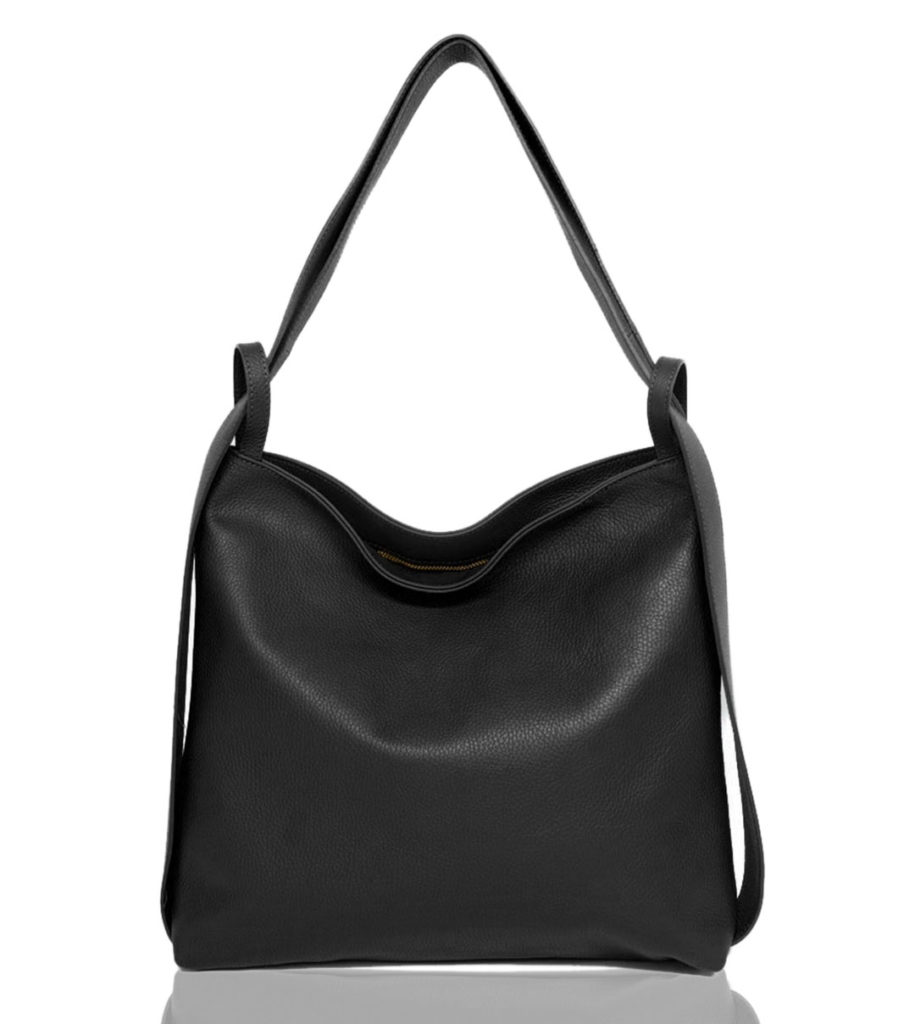 zaino-donna-in-pelle-trasformabile-in-borsa-vanto-bag