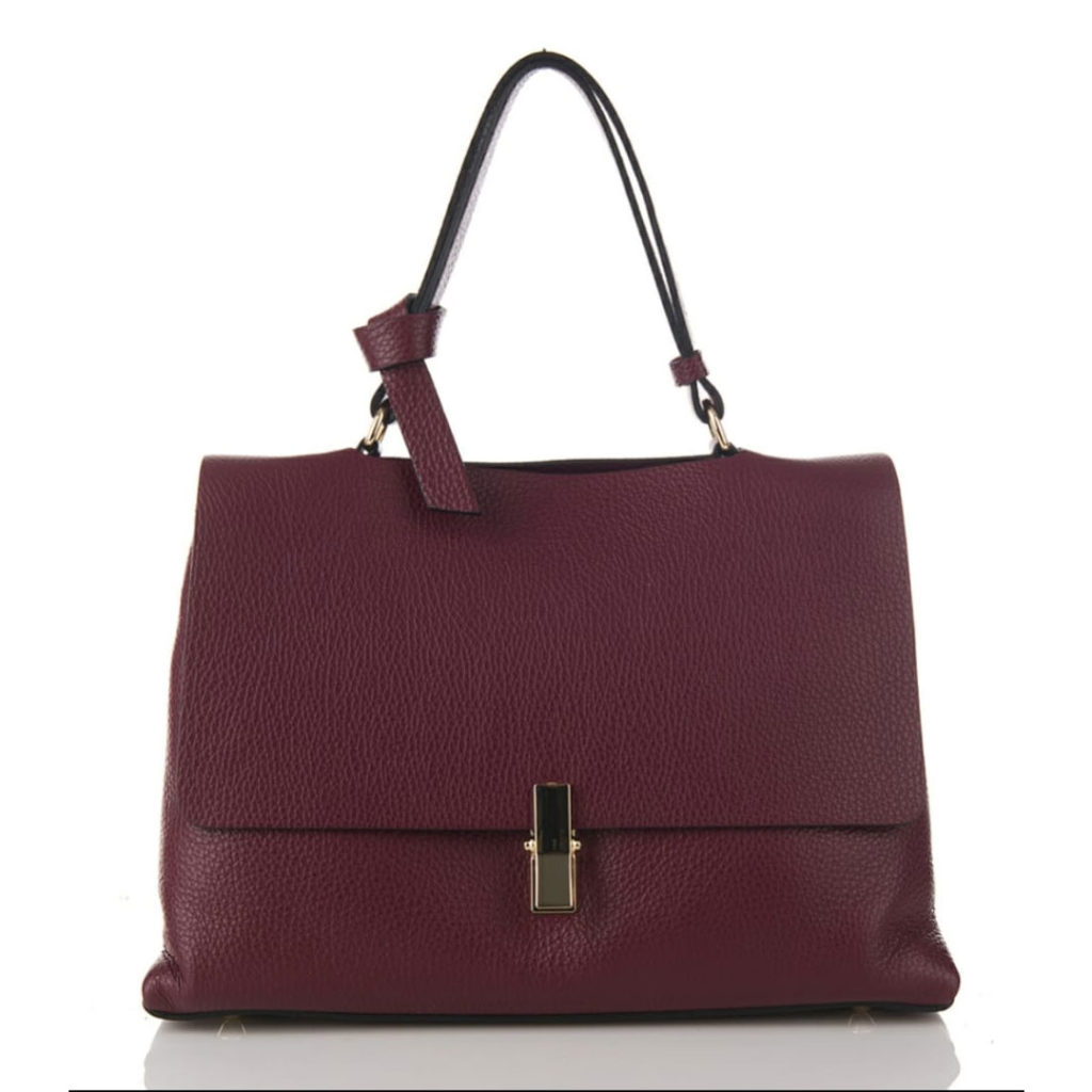 vanto_bag_borsa_in_pelle_jasmin_bordeaux