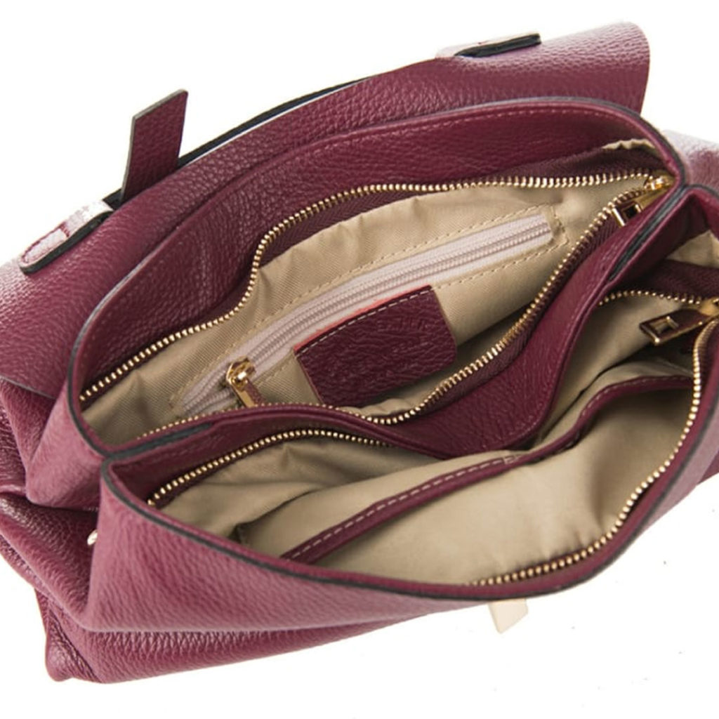 vanto_bag_borsa_in_pelle_jasmin_bordeaux_interno