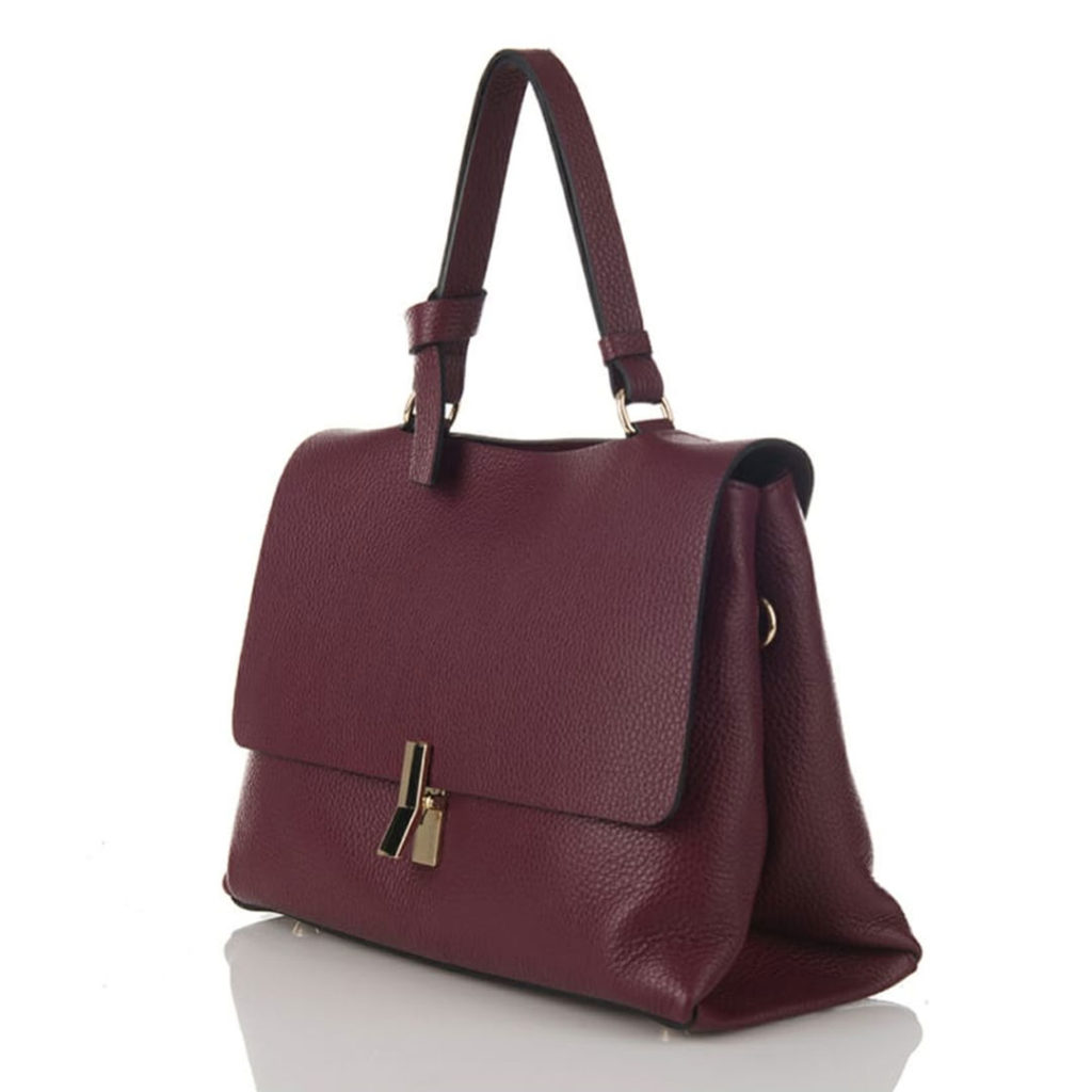 vanto_bag_borsa_in_pelle_jasmin_bordeaux_laterale