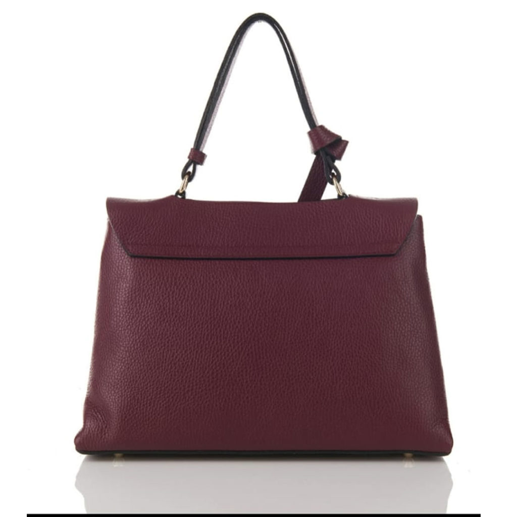 vanto_bag_borsa_in_pelle_jasmin_bordeaux_retro