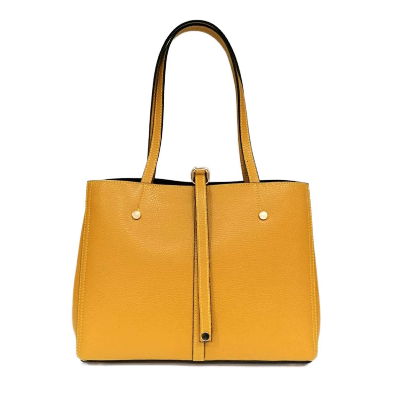 vanto_bag_shopping_chiusa_gialla