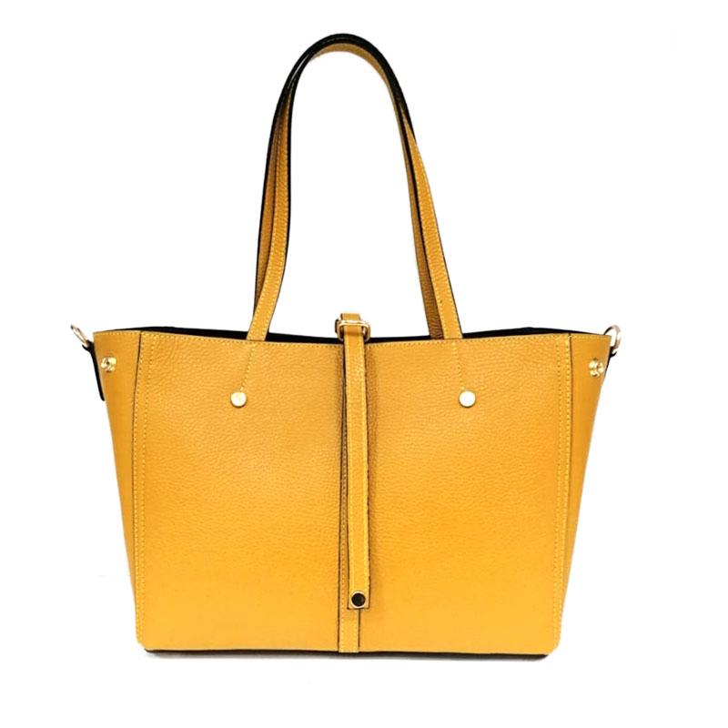 vanto_bag_shopping_gialla