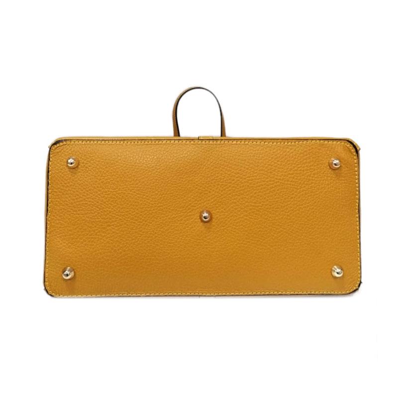 vanto_bag_shopping_gialla_fondo