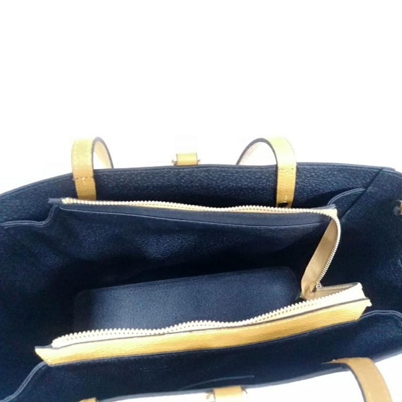 vanto_bag_shopping_gialla_interno