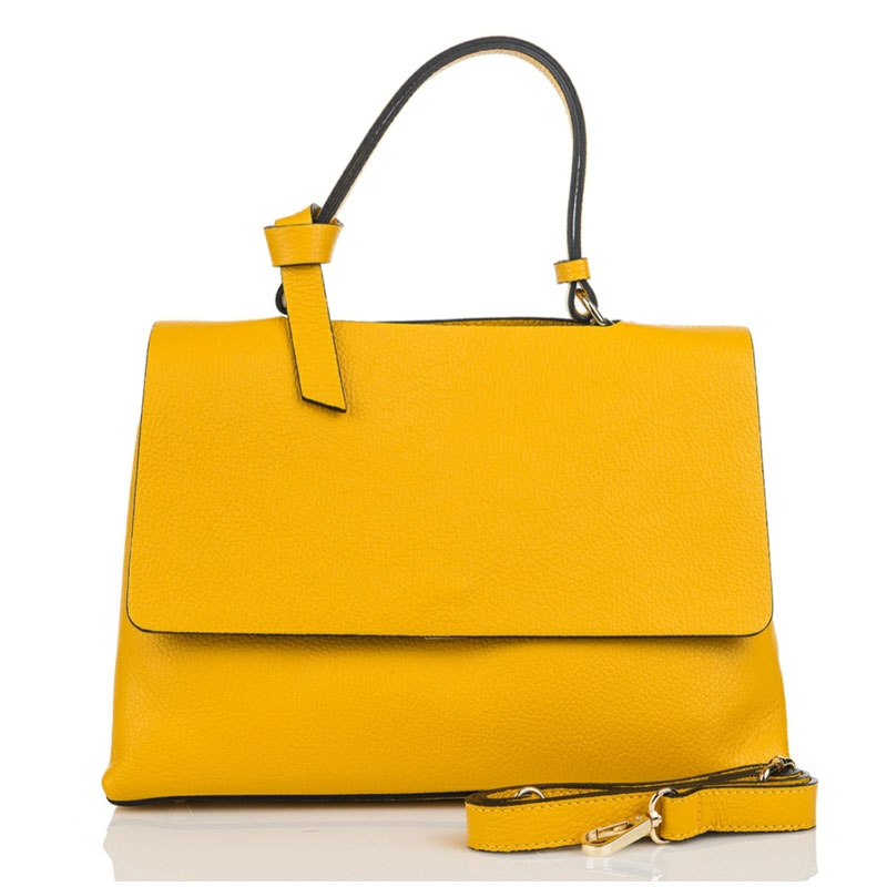 vanto_bag_shopping_olga_giallo