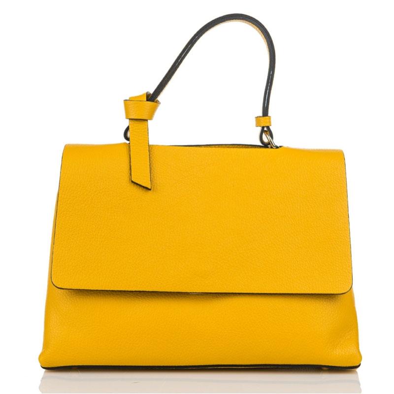 vanto_bag_shopping_olga_giallo2