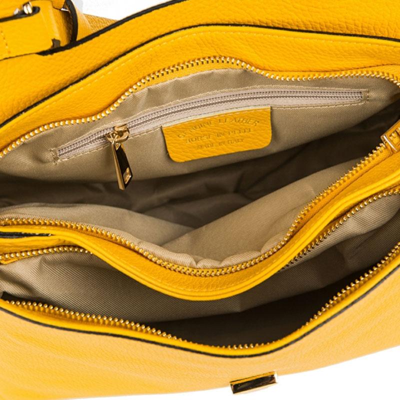 vanto_bag_shopping_olga_giallo_interno