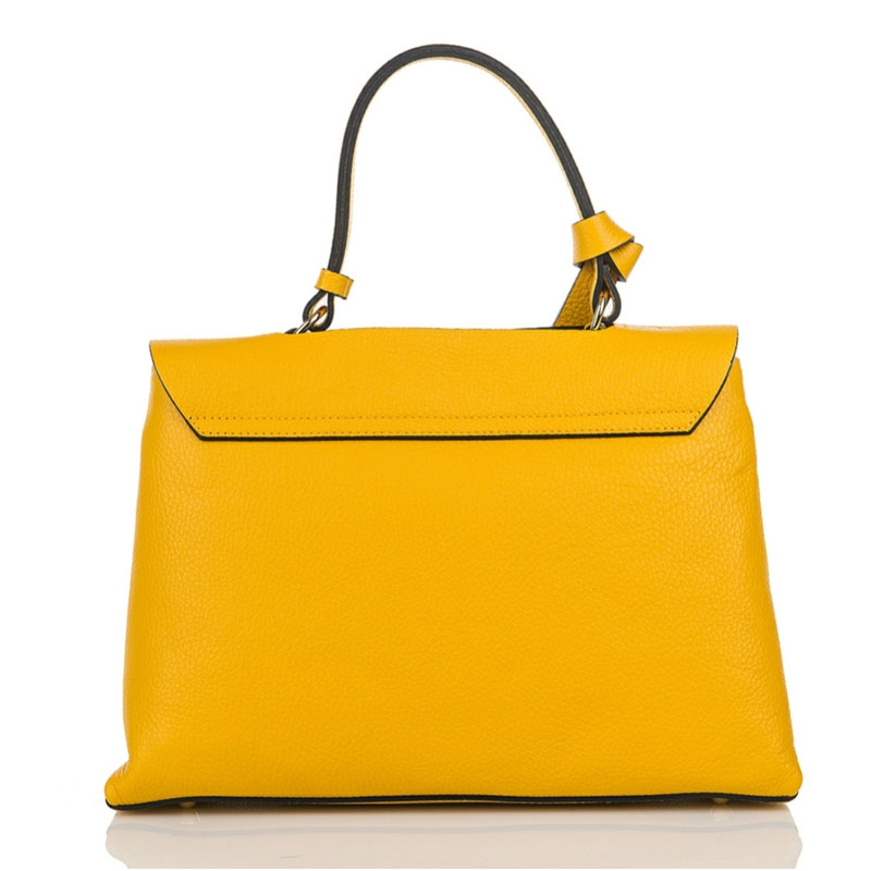 vanto_bag_shopping_olga_giallo_retro