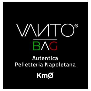 Vanto Bag